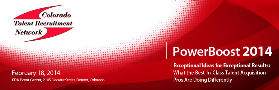 PowerBoost 2014 Cvent Header