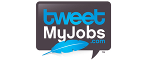 tweetmyjobs small logo