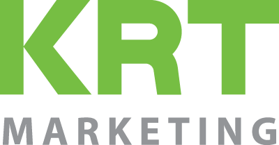 krt_logo_rgb_400px