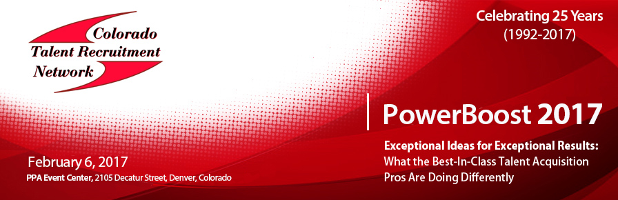 PowerBoost Feb 2017 Banner