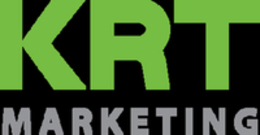 Copy of krt_logo_rgb_400px