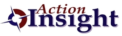 Action Insight Logo - smaller