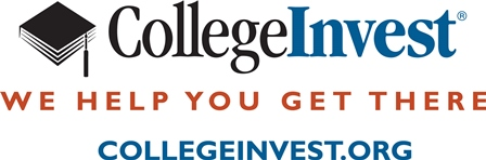 CollegeInvest-url-color - small