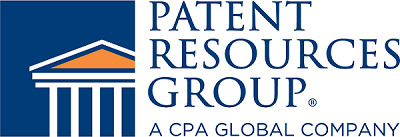Patent Administration II: Building on a Solid Foundation