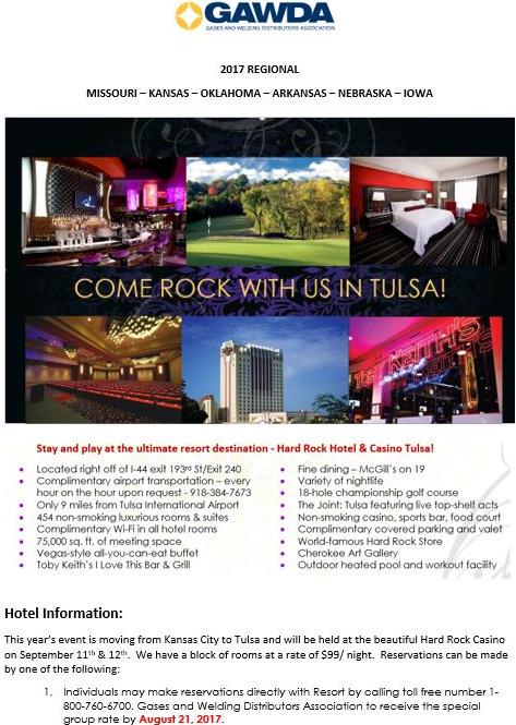 Tulsa Info pg1