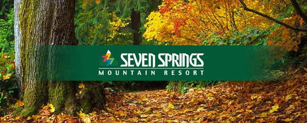 seven-springs-mountain-resort