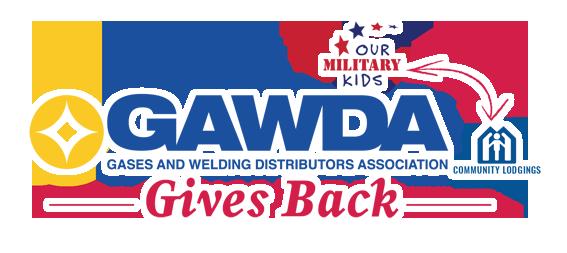 GAWDAGivesBack.logo