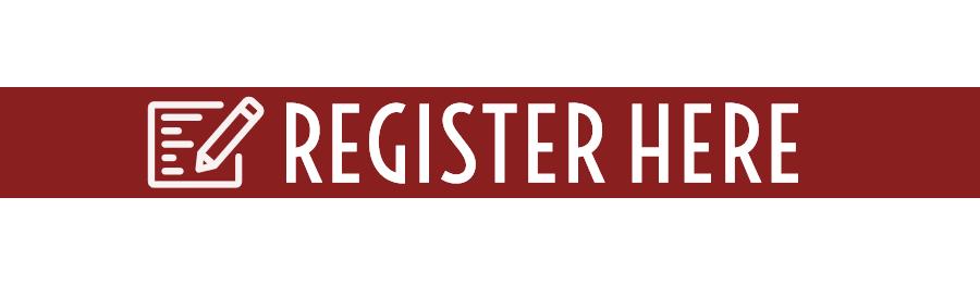 Register Here. 2