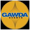 100X100-Gawda-Events