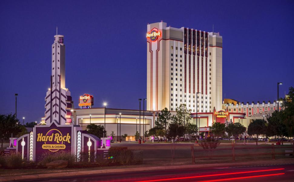 Tulsa Reg Pix