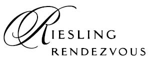 Riesling Rendezvous 2008