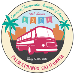 2019 Community Transportation EXPO