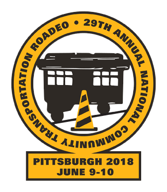 2018 Volunteer Roadeo Judges