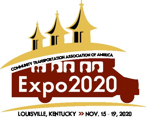 2020 Community Transportation EXPO