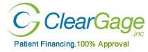 Curriculum Associates logo