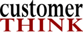Customer-Think-Logo