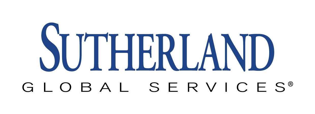 sutherland_logo_blackblue_sfzn_RGB