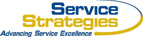SS_Logo