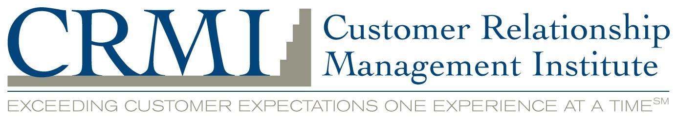 CRMI_Logo