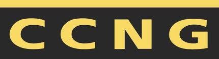 CCNG_Logo_New_2016