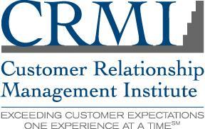 CRMI_Logo_Vertical_4Web