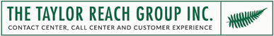 Taylor Reach Group_Logo