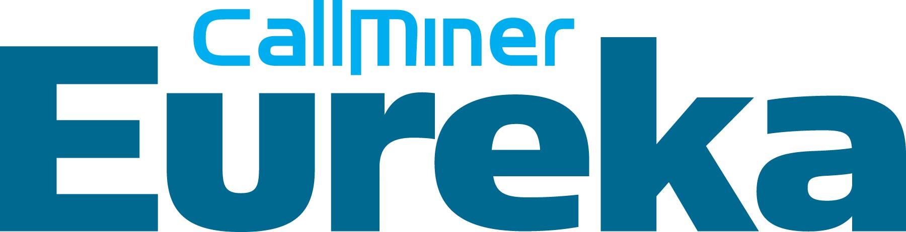 callminer_eureka_new logo_11-17-16