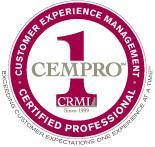 CEMPRO_Logo_TagLrgeDark