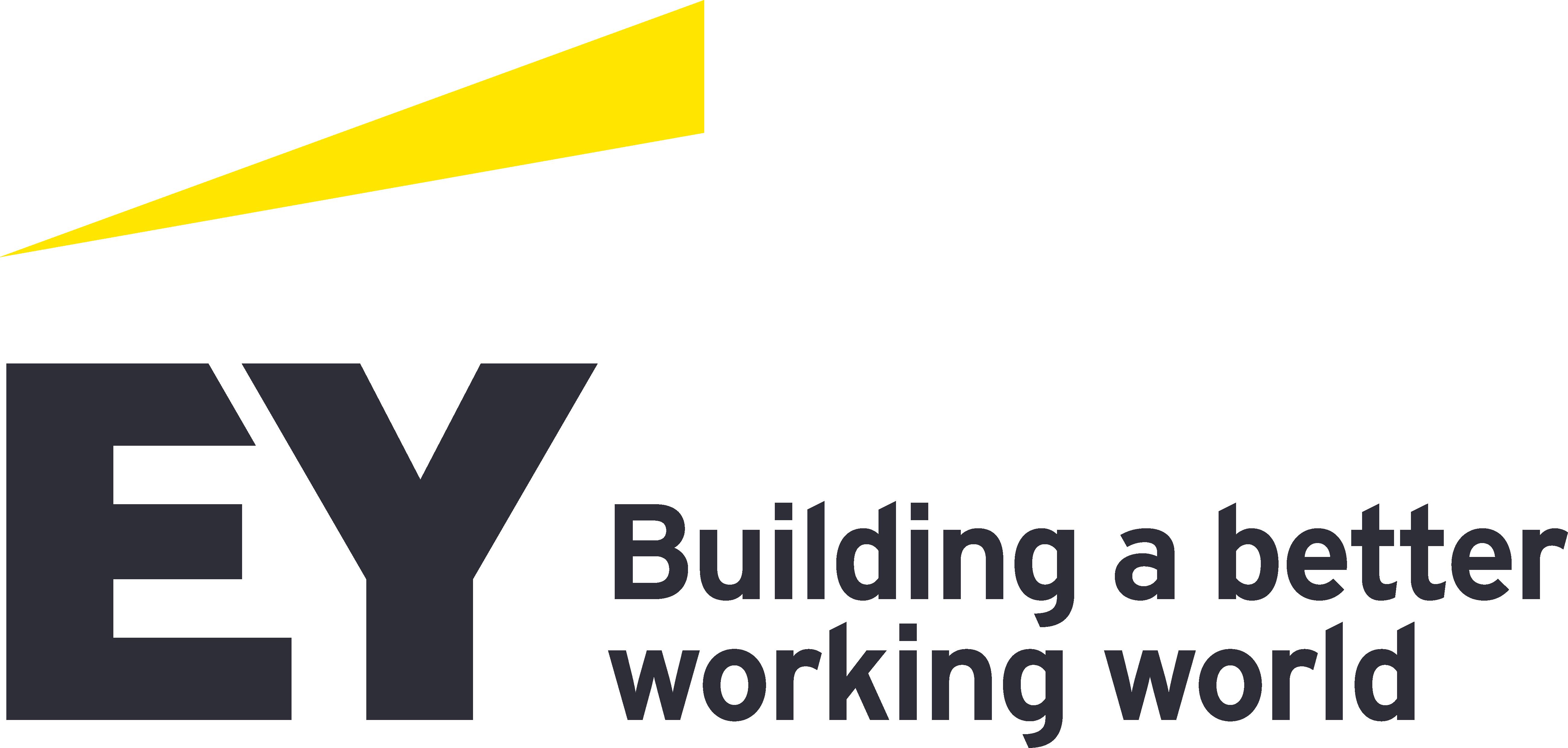 EY_Logo_Beam_Tag_Horizontal_RGB_EN