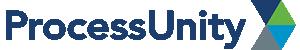 logo-processunity-transparent-300x50