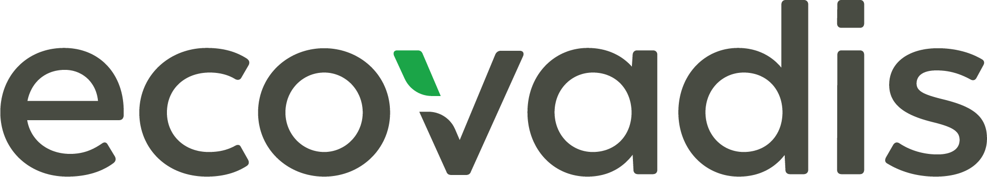 logo_fullcolor (1)
