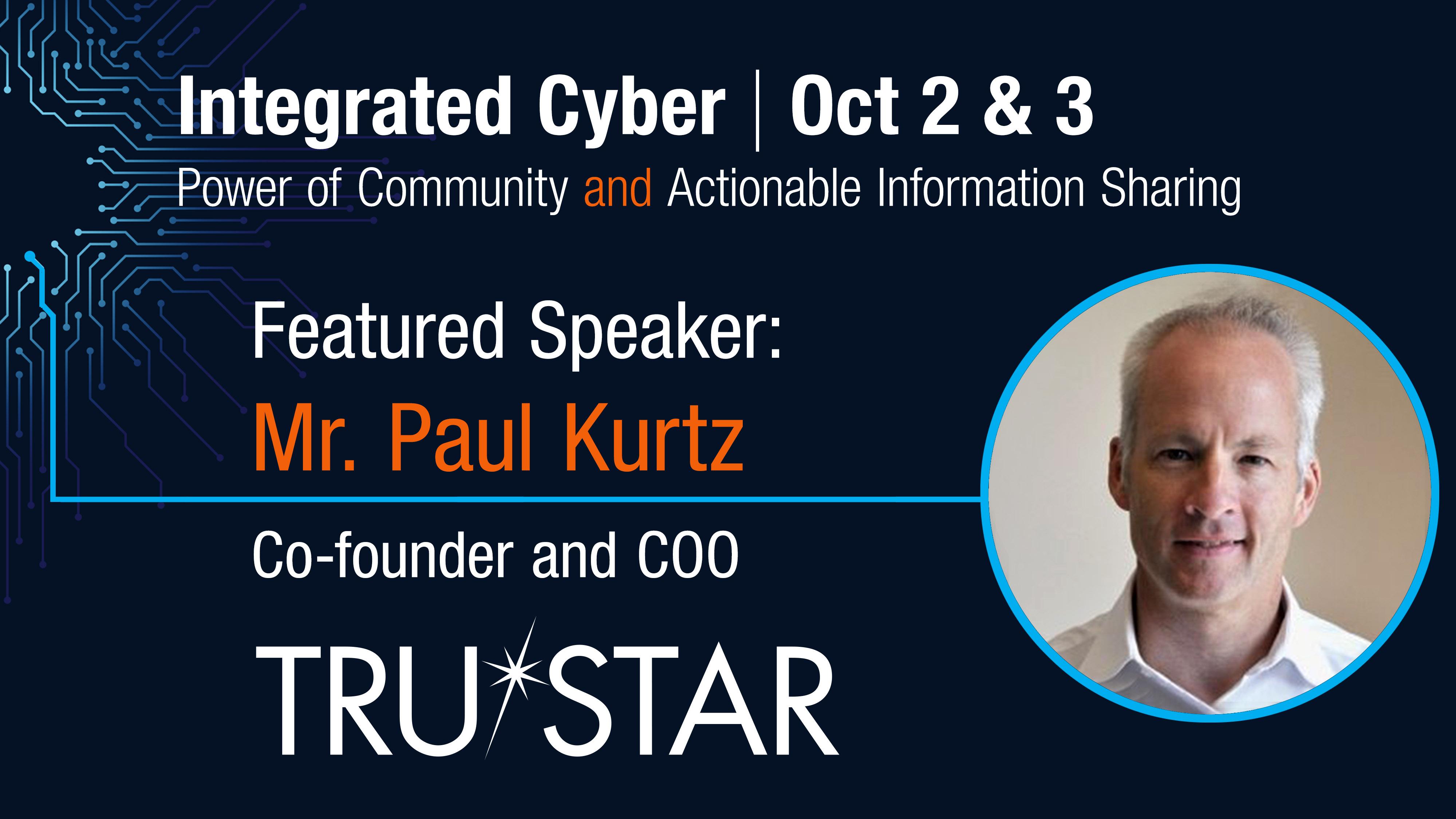 2 Featured Speaker_Kurtz