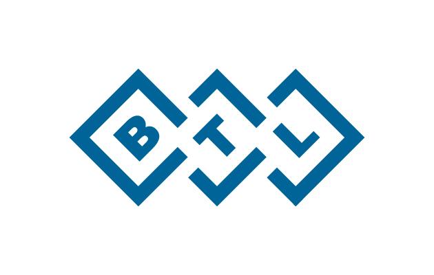 BTL_LOGO_DASIL 2018