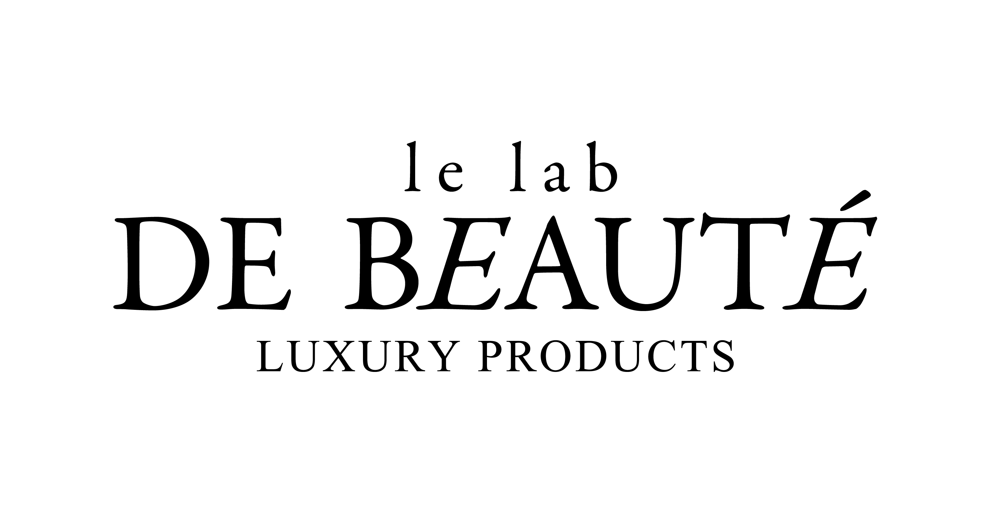 LeLabdeBeaute logo_DASIL 2018