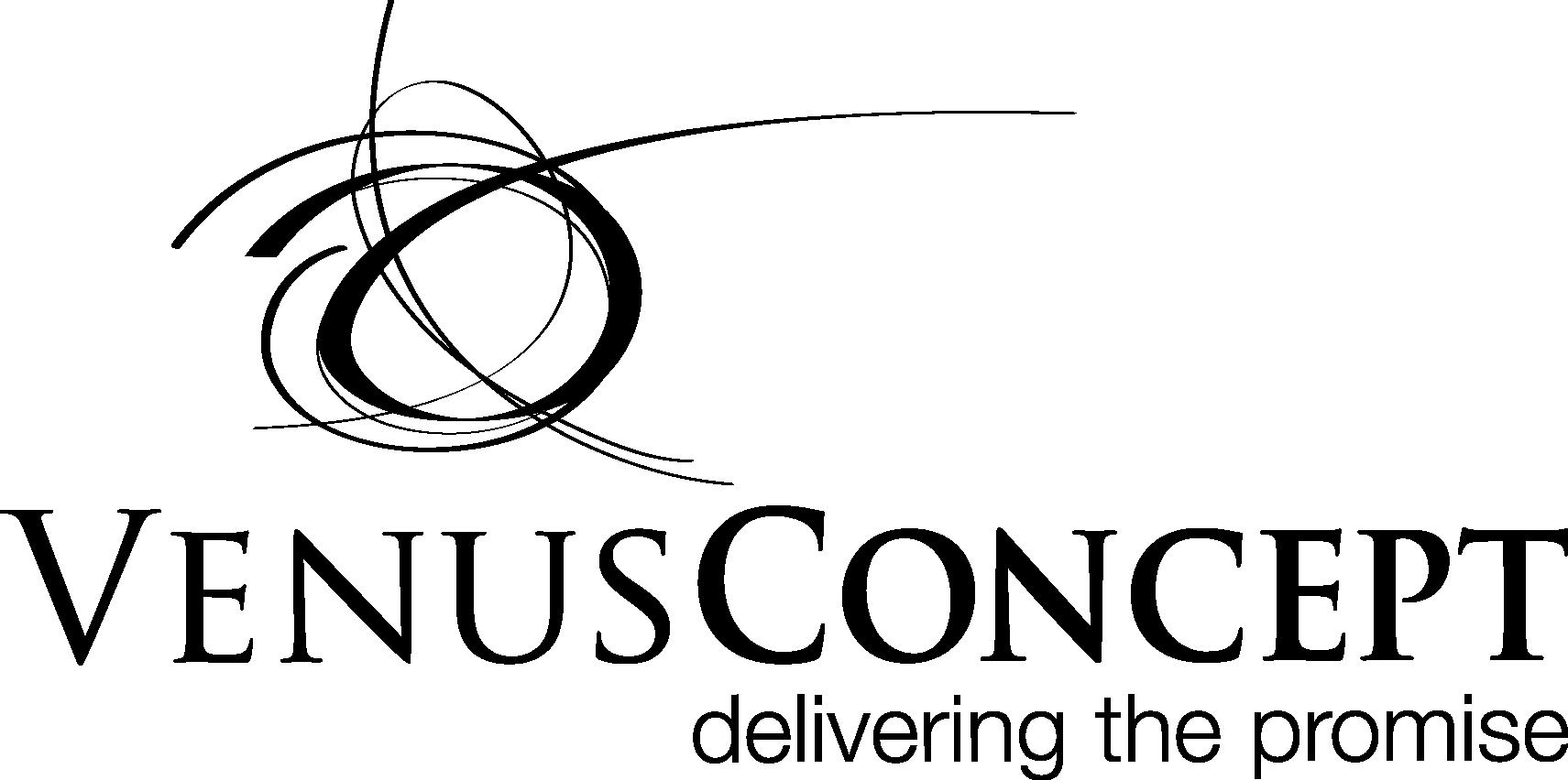 Venus Concept Logo2_DASIL 2018