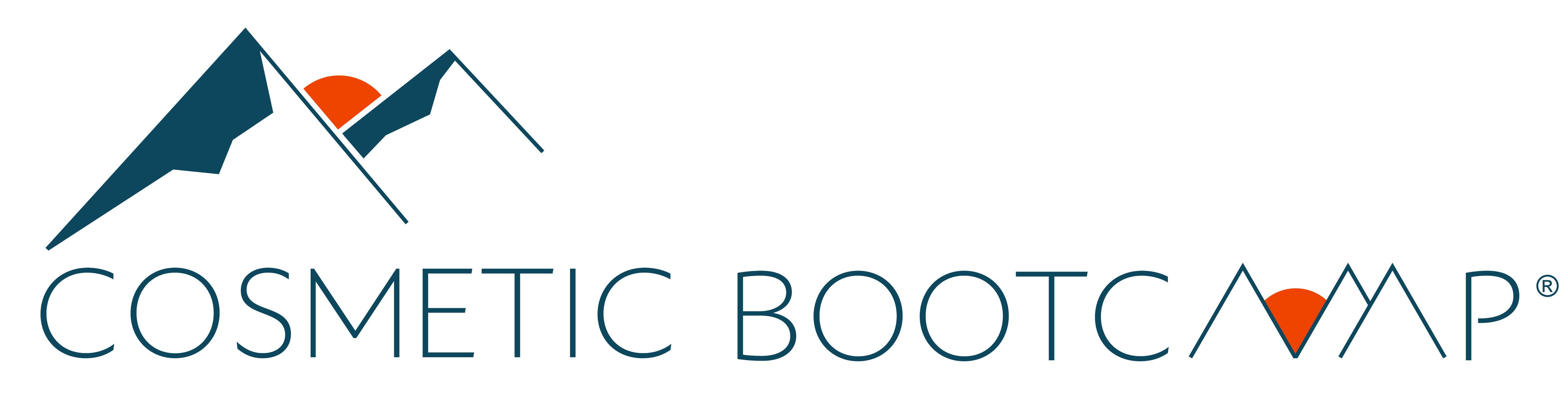 CBOOT_logo_color_full-1