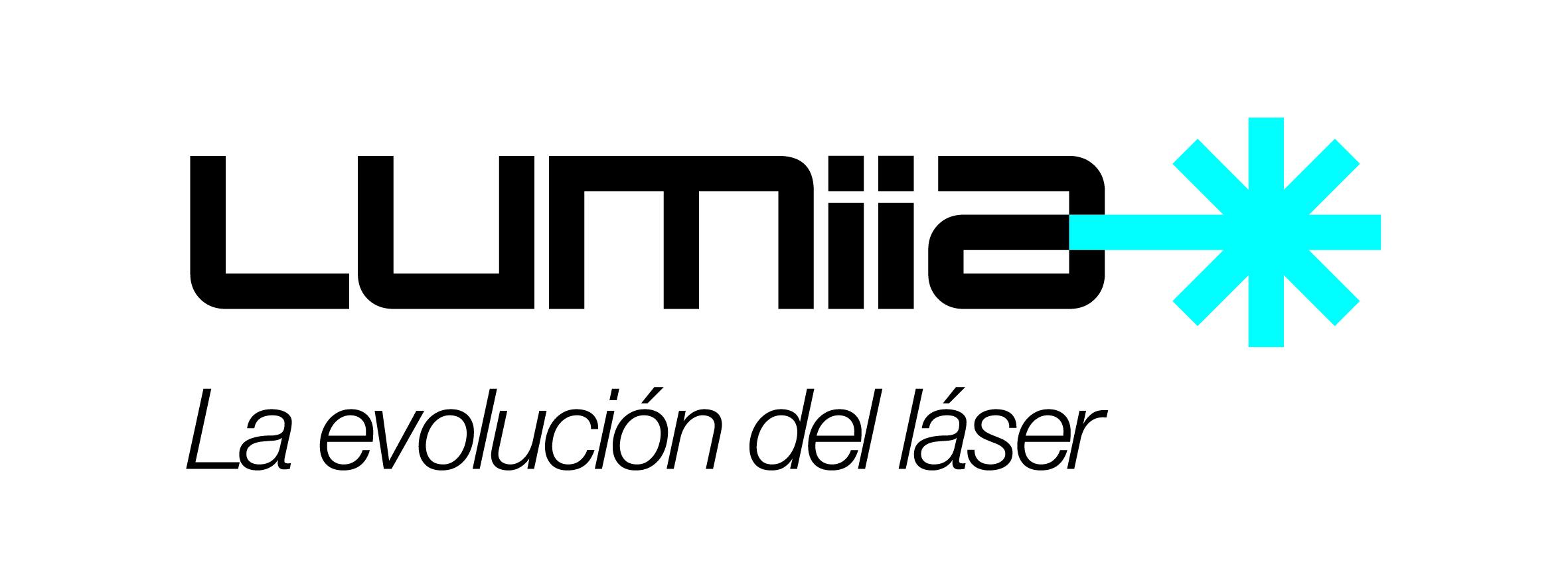 Lumiia Logo_DASIL 2018