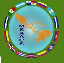 MSAACS Logo