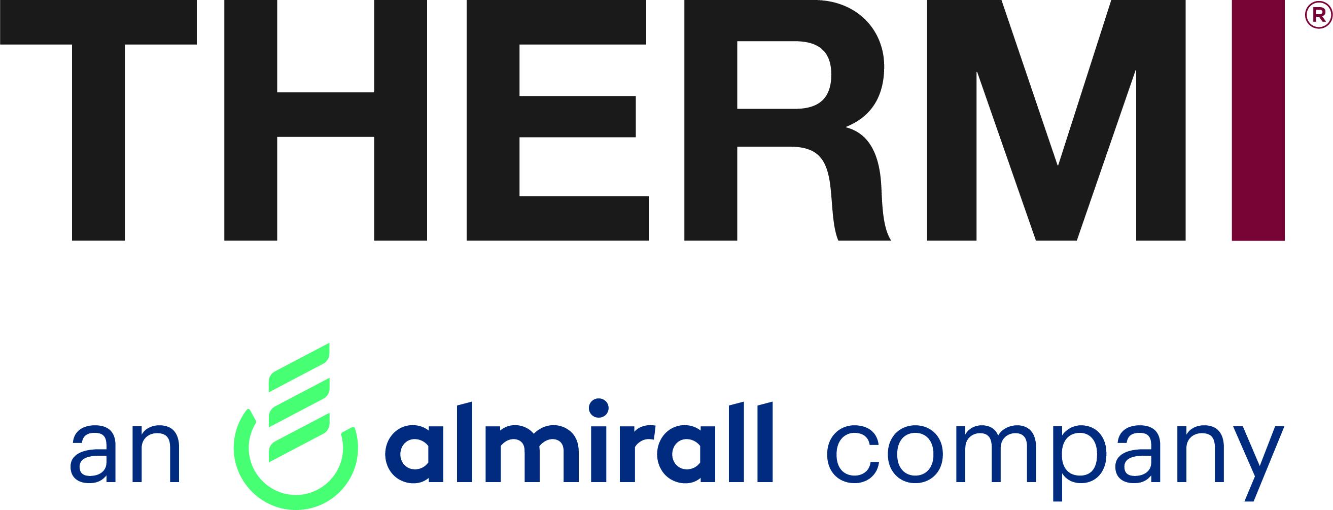 Thermi Logo_DASIL 2018