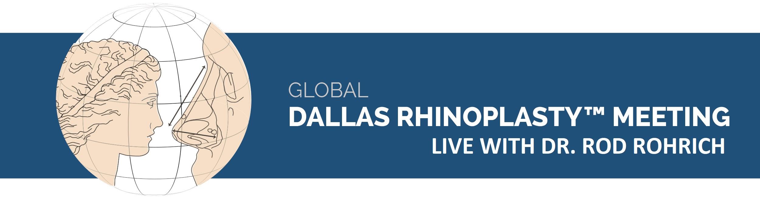 Webinar Rhino_NoTag HI RES
