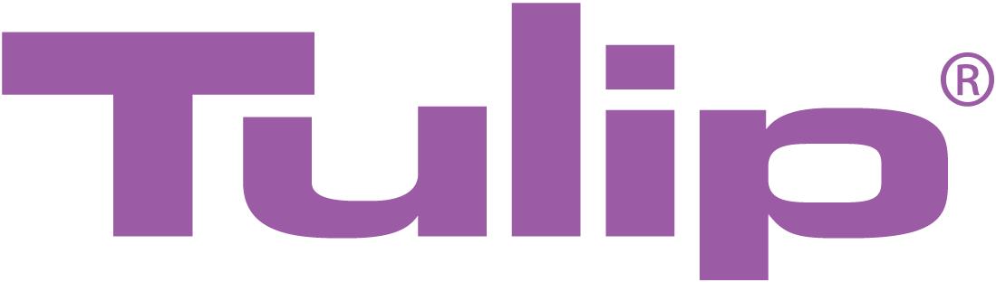 Tulip Logo_DASIL 2018