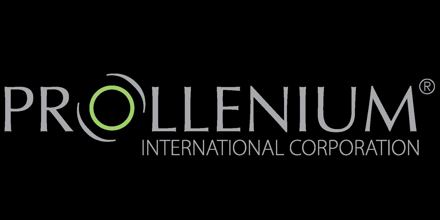 Prollenium Logo_DASIL 2018