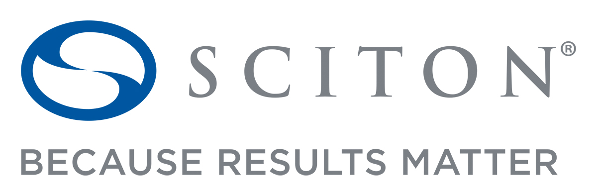 Sciton Logo_DASIL2018