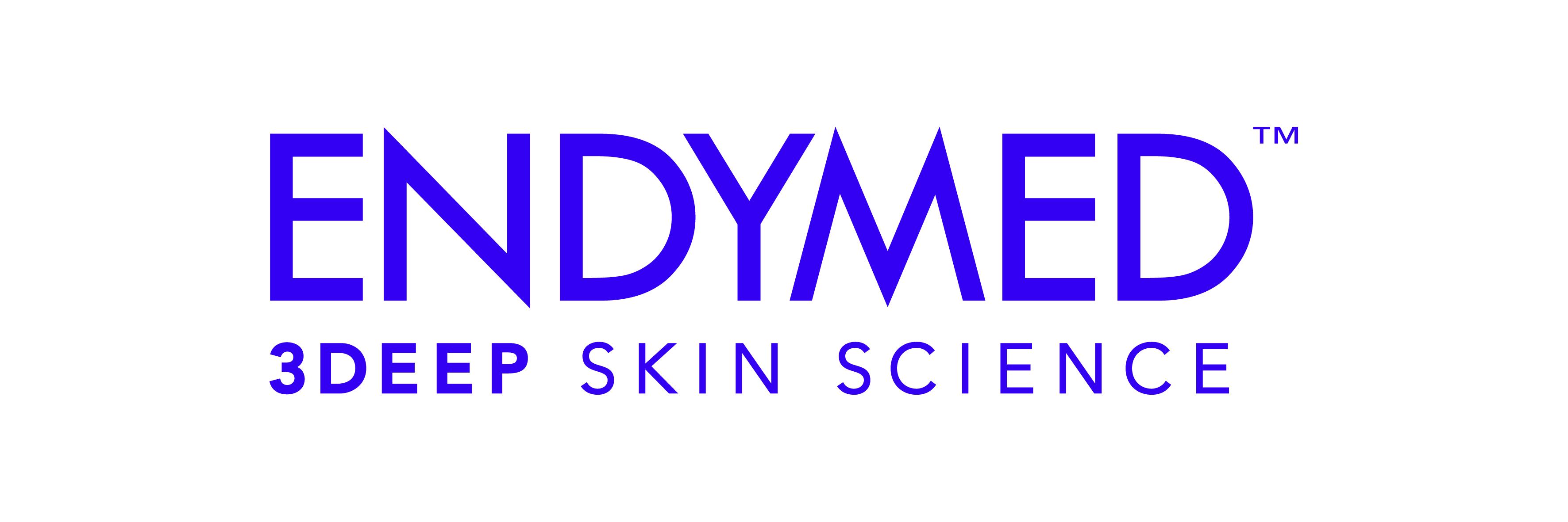 ENDYMED logo_tagline_DASIL 2018