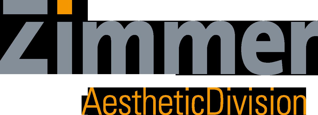Zimmer logo_aestheticdivision_DASIL 2018