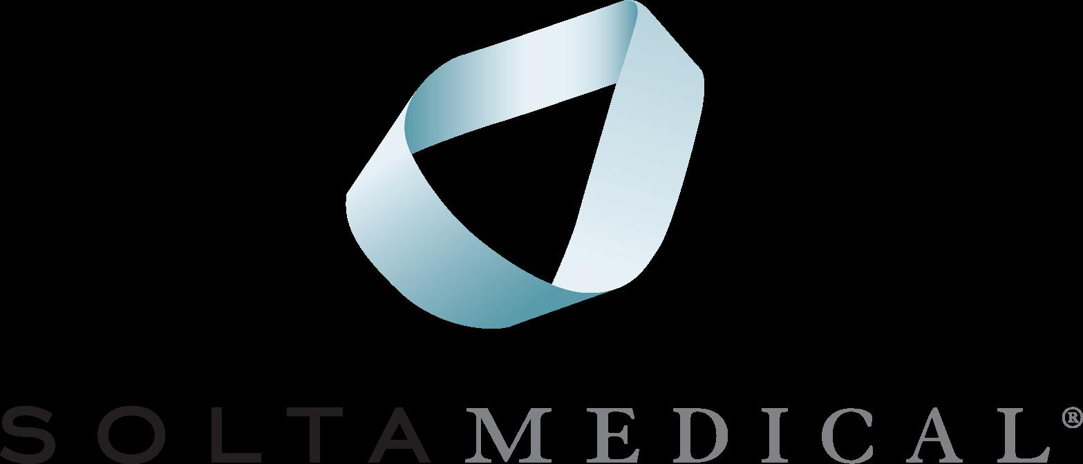 SOLTA MEDICAL logo_DASIL 2018