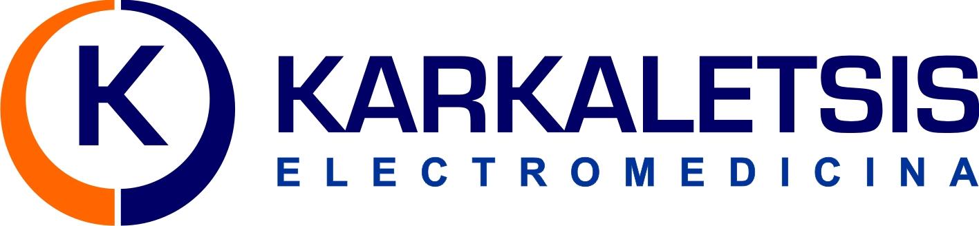 Karkaletsis Logo_DASIL 2018