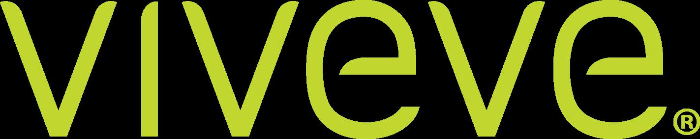 Viveve Logo_DALLAS 2018