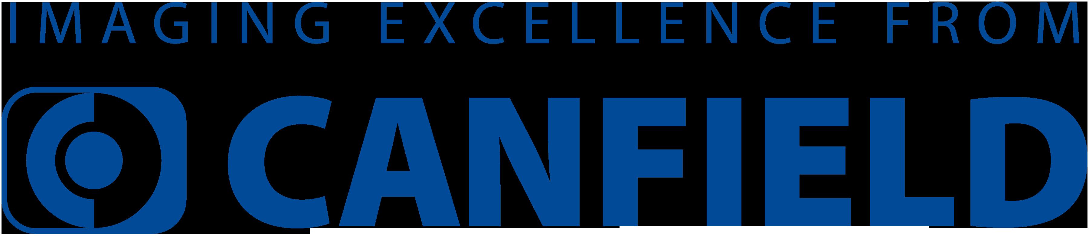 Canfield Scientific_DASIL 2018