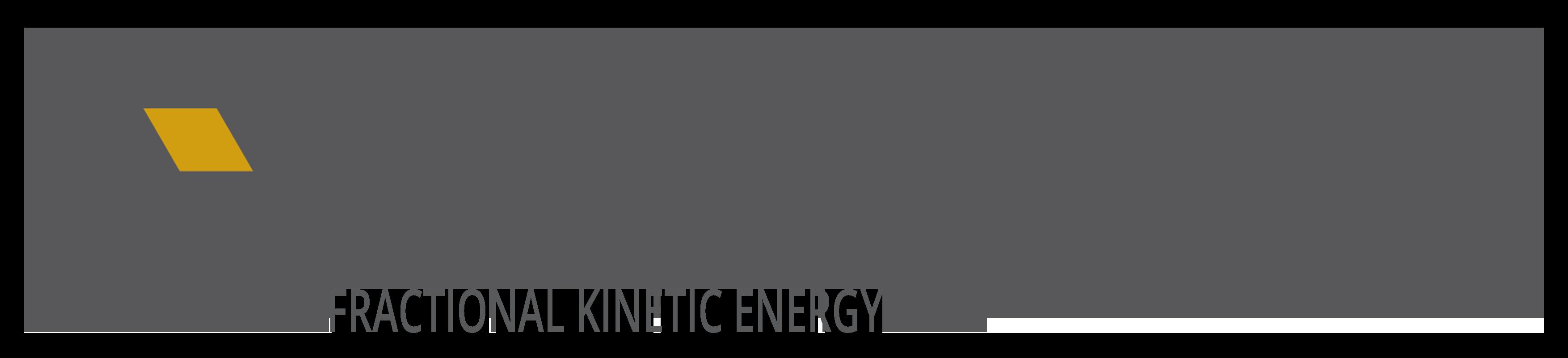 EnerJet logo_DASIL 2018